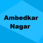 Top ITI Colleges in Ambedkar Nagar