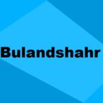 Top ITI Colleges in Bulandshahr