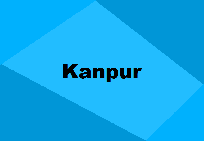 Top Iti Colleges In Kanpur Apply For Admission Now