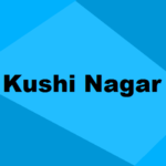 Top ITI Colleges in Kushi Nagar