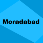 Top ITI Colleges in Moradabad