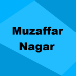 Top ITI Colleges in Muzaffar Nagar