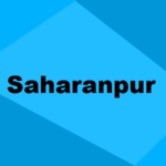 Top ITI Colleges in Saharanpur