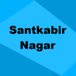 Top ITI Colleges in Santkabir Nagar
