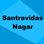 Top ITI Colleges in Santravidas Nagar