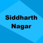Top ITI Colleges in Siddharth Nagar