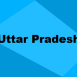 Top ITI Colleges in Uttar Pradesh