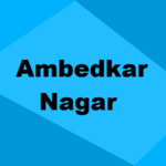 Top Polytechnic Colleges in Ambedkar Nagar