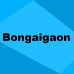 Top Polytechnic Colleges in Bongaigaon