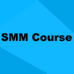 SMM Courses in India