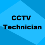 CCTV Installation Technician Course
