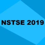 NSTSE 2019: Official Dates, Registration, Application Form & Syllabus