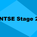 NTSE 2019 Stage 2 Exam Centers | List & Address