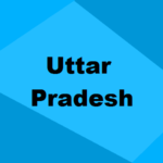 Top Government Polytechnic Colleges in Uttar Pradesh