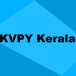 List of KVPY Exam Centers in Kerala