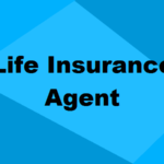 Life Insurance Agent Course