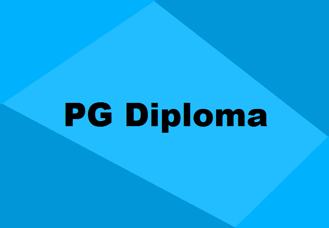 Best Pg Diploma Courses After Computer Science It Engineering