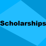 Scholarships After 10th Standard: Eligibility, Amount & More