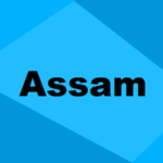 Assam Polytechnic 2019 (PAT): Application, Dates, Eligibility, Syllabus & Cut Off