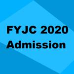 FYJC 2020: Application, Admission, Dates, Eligibility, Cut Off & Fees