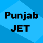 Punjab JET 2020: Application, Dates, Eligibility, Syllabus, Cut Off & Result