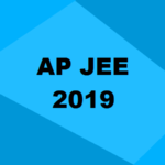 AP JEE 2019: Application, Registration, Dates, Syllabus & Eligibility