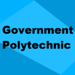 Top Government Polytechnic Colleges in Delhi 2019