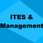 Diploma in ITES & Management