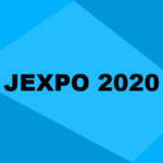 JEXPO 2020 Polytechnic Admission: Seats, Merit List, Cut Off, Colleges & Dates