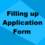 How to Fill Up Kerala Polytechnic Application Form 2019 – Complete Guide