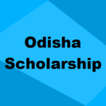 Odisha Polytechnic Scholarships: Amount, Eligibility & More