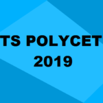 TS Polycet 2019: Application, Registration, Dates, Syllabus & Eligibility
