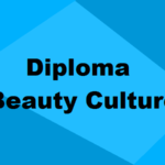 Diploma in Beauty Culture