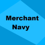 Merchant Navy Courses, Eligibility, Colleges, Fees & Admission 2019