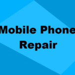 Mobile Repair Training Courses in India