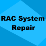Refrigeration & AC Repair Technician Courses