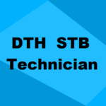 DTH Set Top Box Technician Course