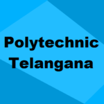 Top Polytechnic Colleges in Telangana 2020
