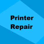 Printer Repair Training Course