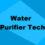 Water Purifier Technician Course