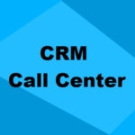 CRM Call Center Training