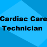 Cardiac Care Technician Training