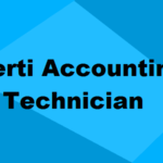 CAT (Certificate in Accounting Technicians) Course