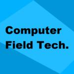 Computer Field Technician Training