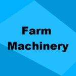 Farm Machinery Technician Training