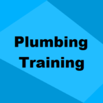 Plumbing Training Course