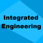 Integrated (Diploma + B.Tech.) Engineering Courses