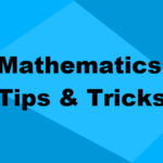 10th Board Mathematics Preparation Tips for CBSE, ICSE & State Boards