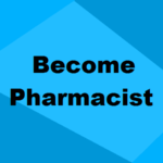 How to Become a Pharmacist in India