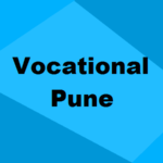 Top Vocational Training Institutes in Pune 2021: Seats & Admission